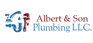 Albert & Son Plumbing LLC.